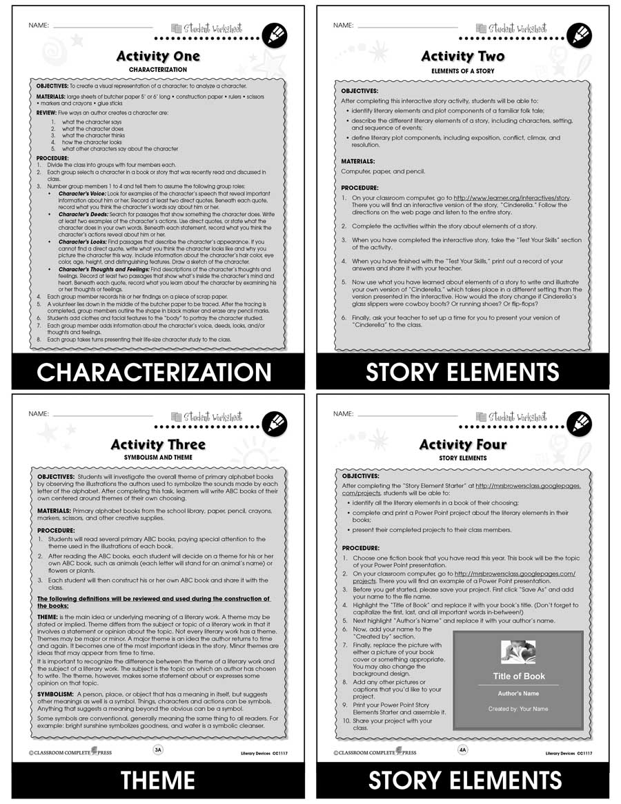 Personification   Personification Ex les and Personification also Literary Devices   BONUS WORKSHEETS   Grades 5 to 8   eBook   Bonus furthermore Lesson plan for teaching of symbolism  wuthering Heights also National Symbols Riddles   TeacherVision together with Poetry Worksheets Pdf Grade Poems Worksheet ysis Ks3 besides Symbolism Ex les  Definition   Worksheets For Kids besides Symbolism Song Project   Nouvelle ELA's Teaching Resources   Middle together with 9th Grade Literature Worksheets About This Worksheet Reading furthermore  furthermore 1 314 FREE Reading  prehension Worksheets  Games and Tests in addition Symbolism Worksheets   Oaklandeffect besides symbolism the giver worksheet   barnlallpensdraw28's soup in addition free self help worksheets and lessons together with Great Gatsby Symbolism Worksheet by i2TEACH   TpT as well Annotating Text Strategies That Will Enhance Close Reading furthermore autobiography worksheets for middle. on teaching symbolism in literature worksheets