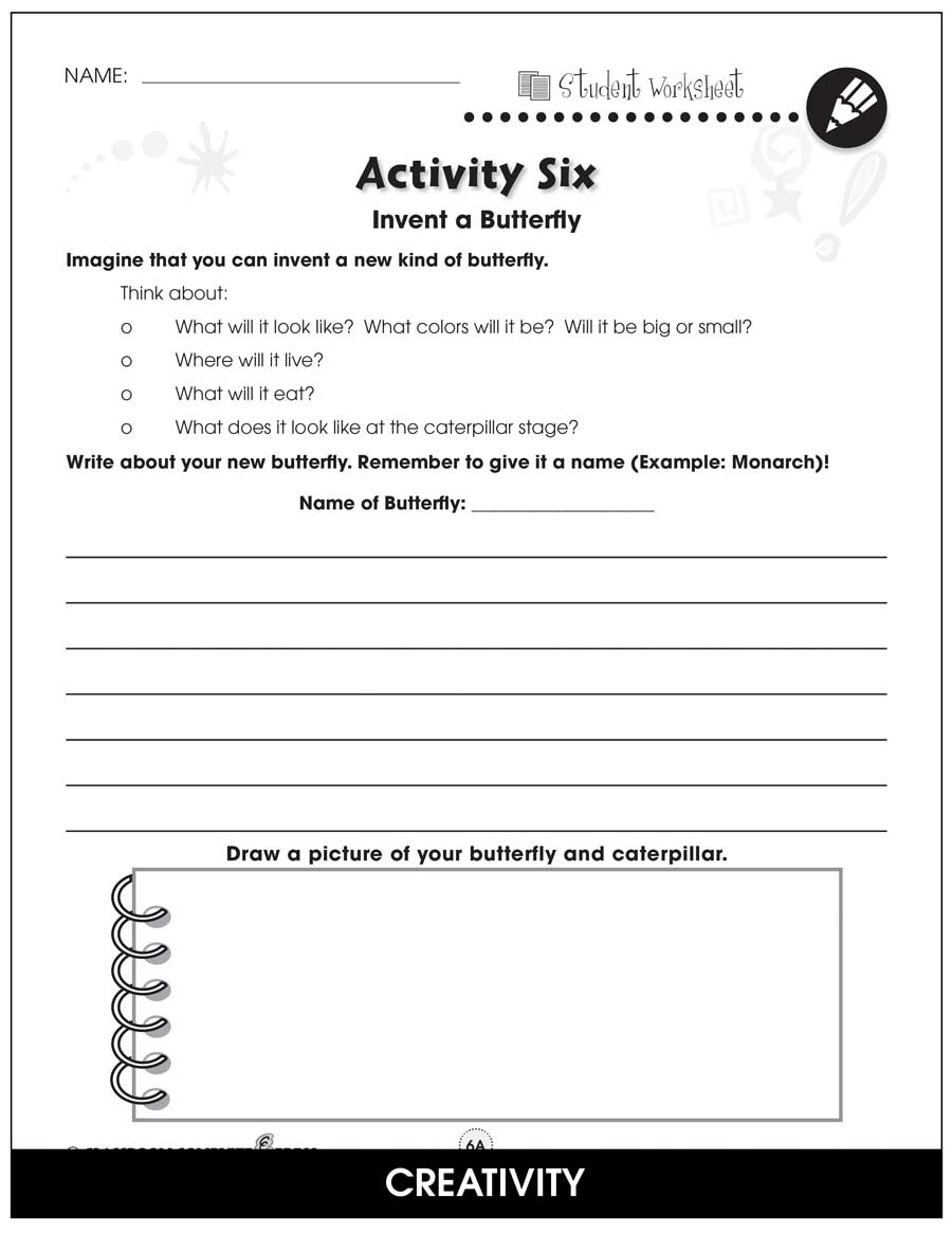 photograph regarding Very Hungry Caterpillar Printable Activities identified as The Really Hungry Caterpillar - Reward WORKSHEETS - Grades 1 towards
