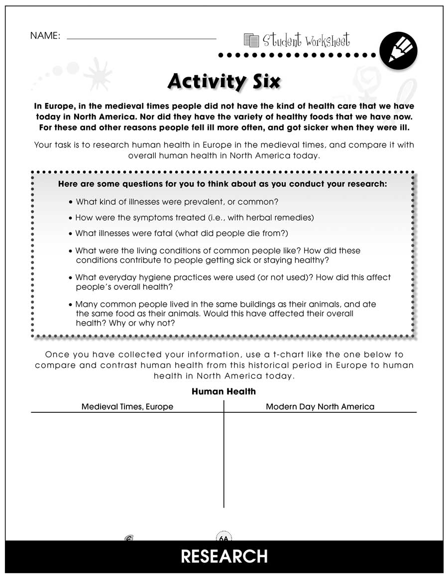 The Whipping Boy - Literature Kit Gr. 5-6 - BONUS WORKSHEETS - eBook