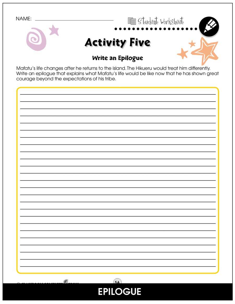 Worksheets Courage Worksheets call it courage bonus worksheets grades 7 to 8 ebook literature kit gr ebook