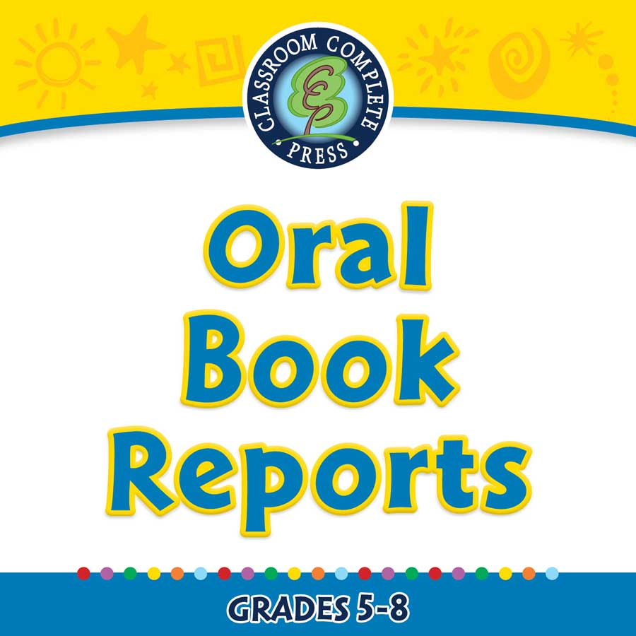 oral book report tips Tips for oral book reports all instructions tips for oral book reports download: tips for oral book reports present an oral book report and dress up as one of the characters of the story.
