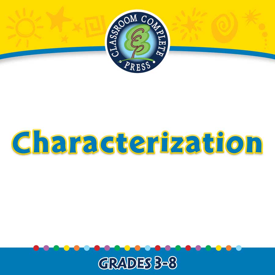 characterization as a literary device Characterization is the act of creating and describing characters in literature  characterization includes both descriptions of a character's physical attributes as .