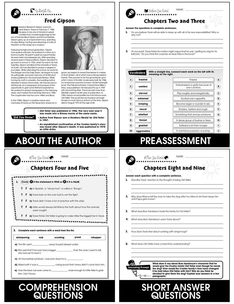 Ms Delp U0026 39 S Class Website Manual Guide