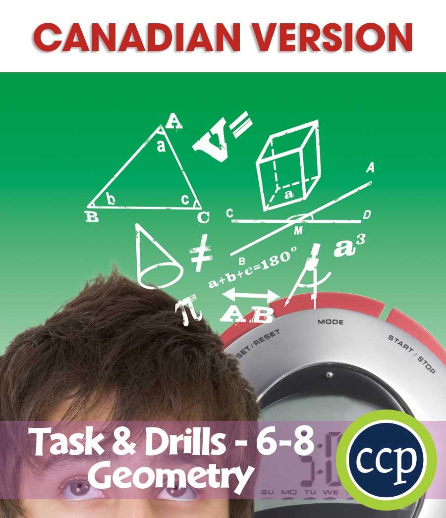 national cad standards version 5 pdf free download