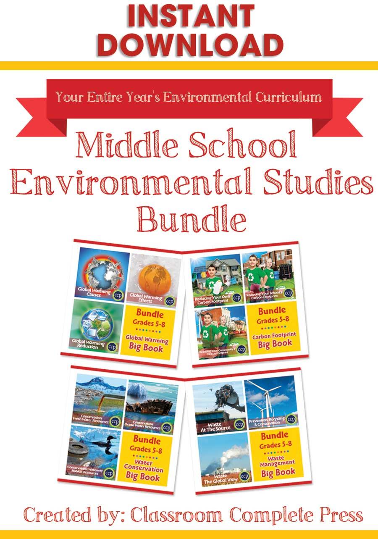 Download Environmental Science Pdf Ebook