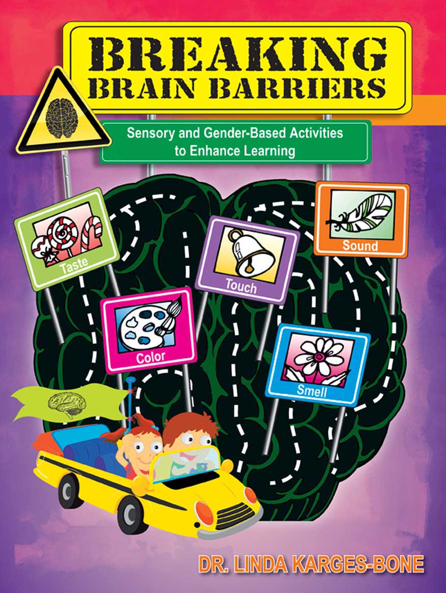Breaking Brain Barriers