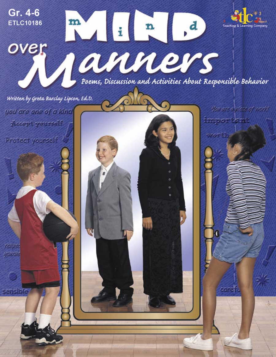 Mind over Manners
