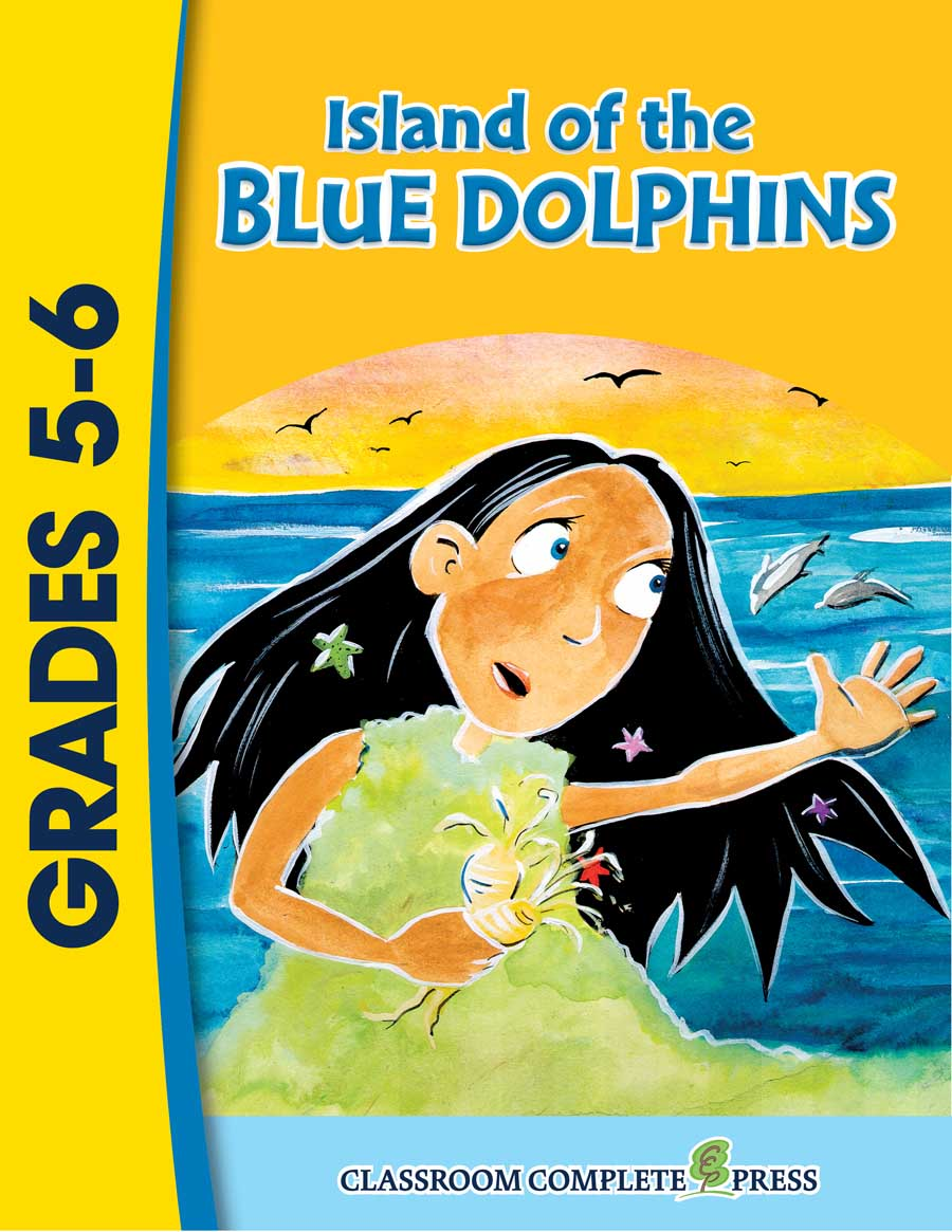 a review of scott odells book blue dolphins Island of the blue dolphins, by scott o'dell (read 14 jul 2018) every once in a while i read juvenile books which seem to me i should read this book is a famed book which purports to tell the  read full review.