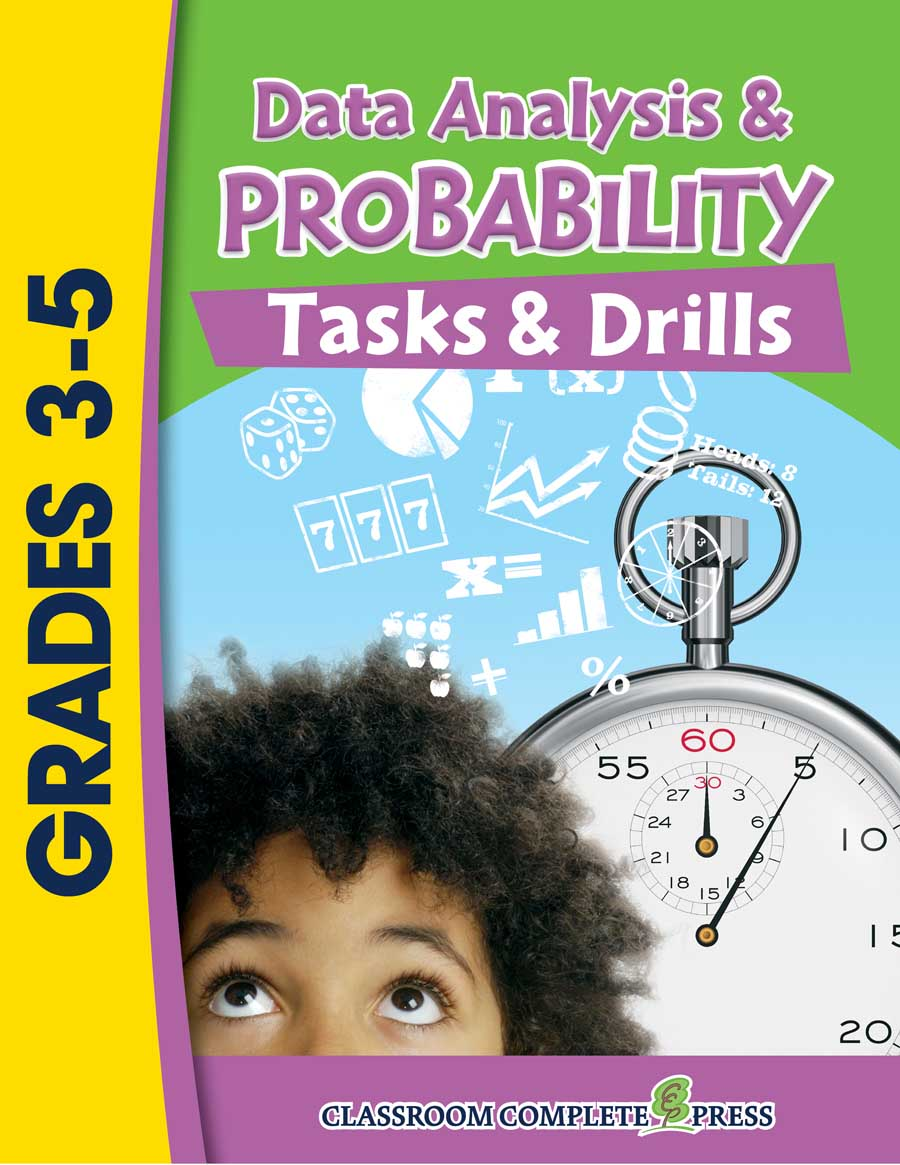 MATHEMATICS - CCP Interactive - Ready-Made Lessons