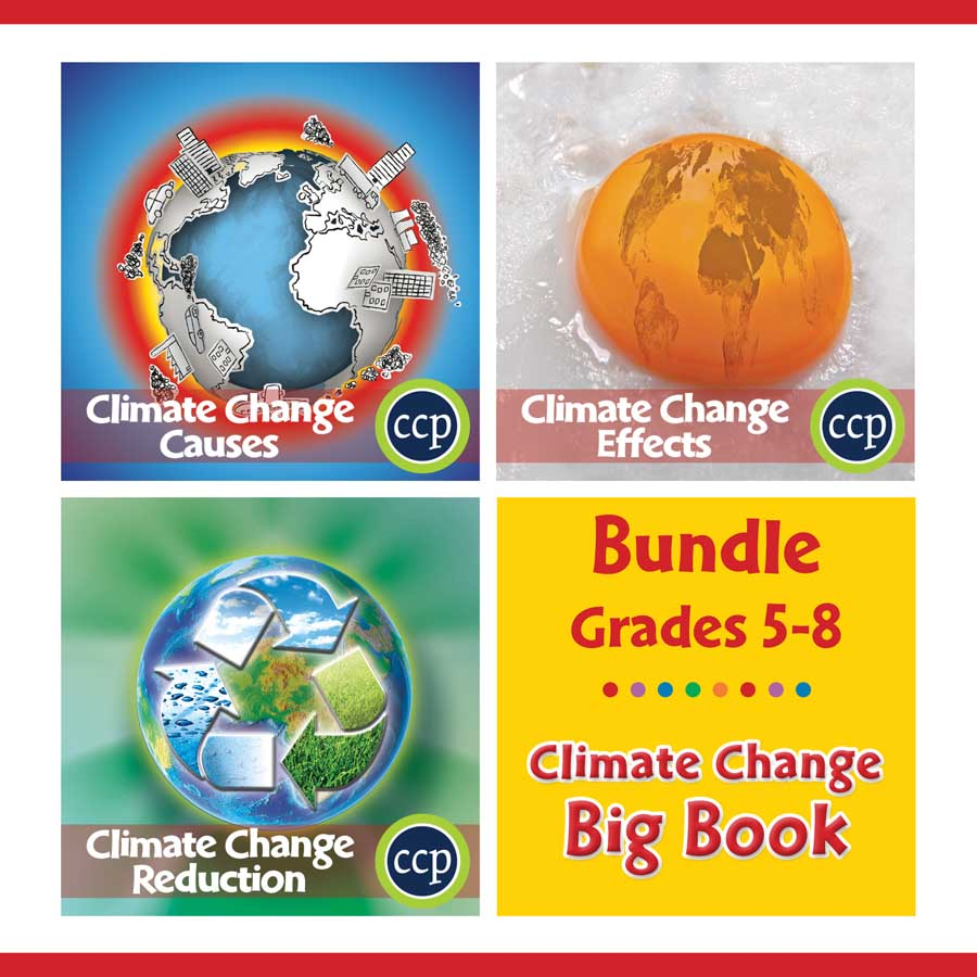 global warming class 7 2 show the video global warming and the greenhouse effect you may need to show it several times in order for students to get all of the information they need have students jot down the answers to the questions teaching tip:if time is short, divide the class into groups and assign each group one question to answer then have groups share their.