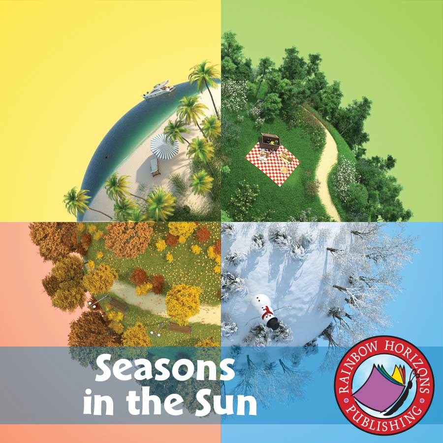 seasons in the sun deutsch